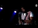 Marcus Miller - In A Sentimental Mood (feat. Alex Han) Live at Transatlantic