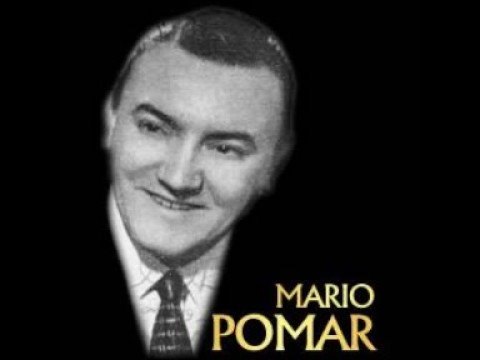Bailemos - Carlos Di Sarli y Mario Pomar