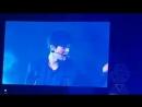 SEXY CUTY KING SUHO durring- SWEET LIES- - AM DONEE - WAITING BIG DEATH- PLAYBOY - TheElyX (1)