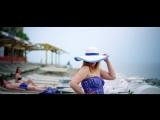 Стас Костюшкин (A-Dessa) - Опа Анапа - 1080HD - VKlipe.com