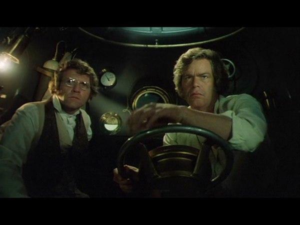 Вожди Атлантиды (Фильм 1978) - 034 часть (из 204)