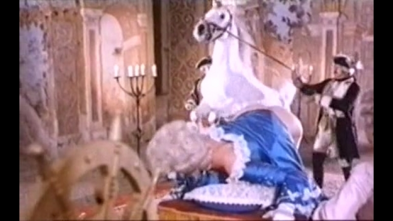 Порно фото из фильма любить по русски двумя