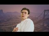 КЕРИЛ - семплер альбома  «Высоко»
