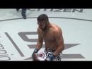 Emilio Urrutia defeats Bruno Pucci via KO TKO at 3 33 of Round 1