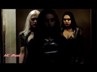 (Trance) Tony Igy vs Neon Hitch - Some Like It Hot ( https://vk.com/vidchelny)