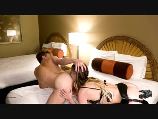 HC_HomeVideo_Girl fuck Gay