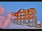 Hotel Gudauri Inn