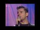 Depeche Mode - Personal Jesus 1989