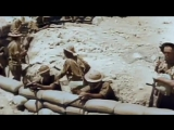 Subpost 1 - Check out this incredible colored footage of the North Africa Campai ( 607 X 1080 ).mp4