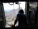 Спасатели эвакуировали туристку с вершины Зуба дракона в Ергаках