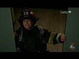 Madilyn Bailey - отрывок из финальной серии 1 сезона