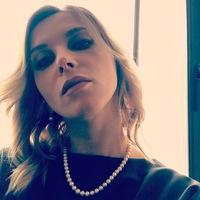 Аватар Марины Александровой