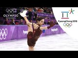 Evgenia Medvedeva is ready for the Next Chapter - Exclusive Interview