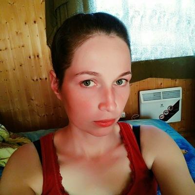 Роза Федотова