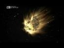 1 Столкновения с Землей Космические столкновения Discovery 2008