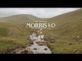 Morris & Co x H&M