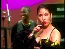 Selena - Si Una Vez Remasterizado