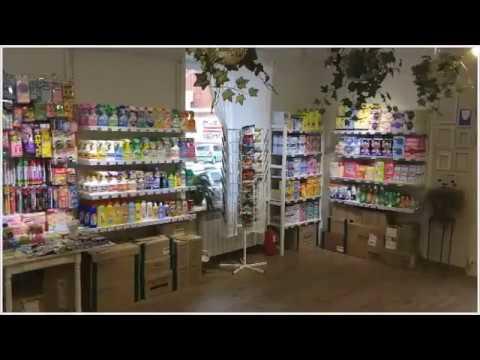 Магазин японской и корейской косметики в Туле