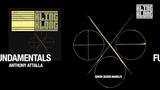 Anthony Attalla - Fundamentals (Florian Kruse Remix)