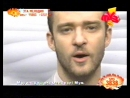 Сборник клипов 3 Муз-ТВ, 2007