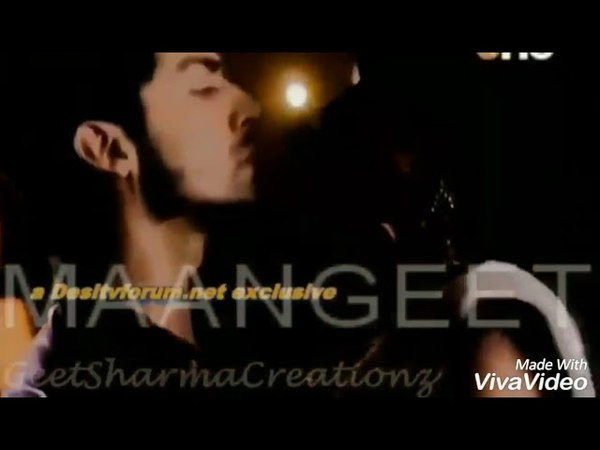 Maaneet on Dil diwana
