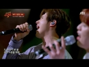 Show:Perf   180401   SKY - The Myth of 24 Hours & Anarchist »  Сандыль и Шину на 'Two Yoo Project: Sugar Man 2'