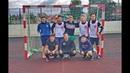 День города Учалы. Uralsk Football Team Dream Bleat