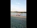 Озеро в г. Пятигорск