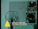 Raver's Nature You Blow My Mind HQ 1997