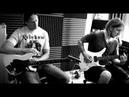 The Haunted - D.O.A Split guitar play through