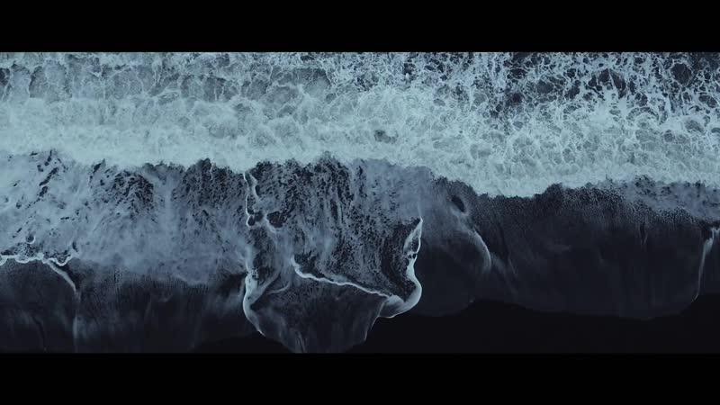 Avril Lavigne - Head Above Water [Full HD 1080]