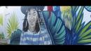 KRACITY х АРТ-Премьера | Анапа 2018
