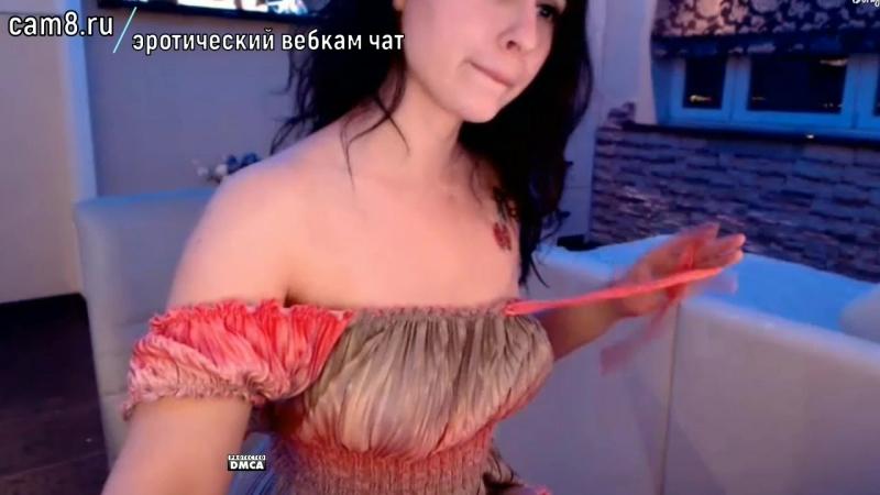 все крутые девчонки голые видео ➯➯➯ cam8.ru