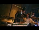 ☺The Vigilantes in Masks 1x4 - ☺Ver Gratis Doramas - Series☺