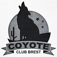 coyoteclub_brest