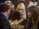 France Gall 5 minutes d'amour 1973