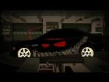 Delaem_vinil_na_BMW_e46
