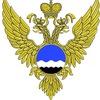 Федеральная служба Росгидромет