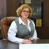 Viktoria Kovalenko