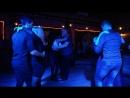 BAILA A LATIN DANCE PARTY KIZOMBA 18 02 18