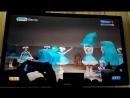 Студия танца «ИЗУМРУД»