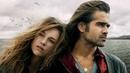 Ундина (2009) #драма, #детектив, #вторник, #кинопоиск, #фильмы ,#выбор,#кино, #приколы, #ржака, #топ