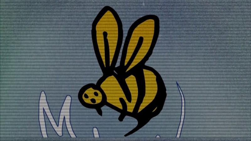 M.Harvey Bee - Leah