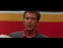 Al Pacino - Any Given Sunday