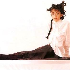 Meiko Nakahara