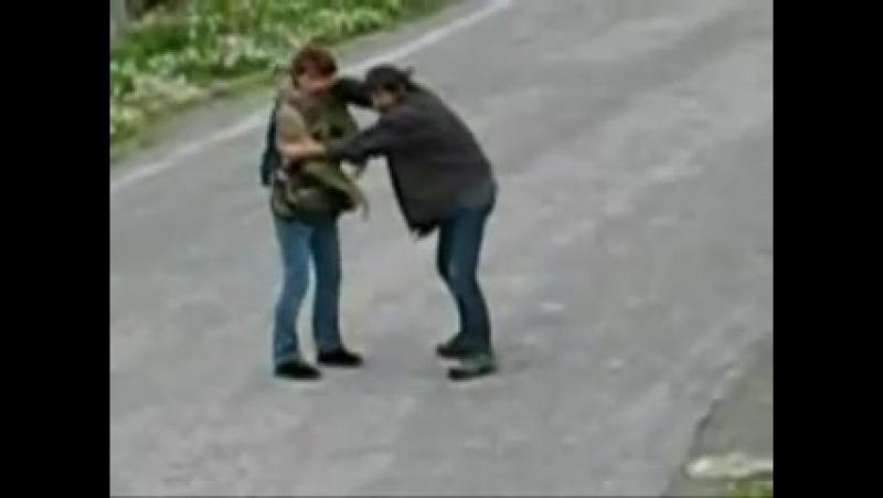 Video_=Смех и грех=(Подборка алкашей)=