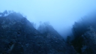 Туман_Зилим