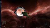 Путешествие через земные сектора - X3 Albion Prelude (Рассвет Альбиона) #14