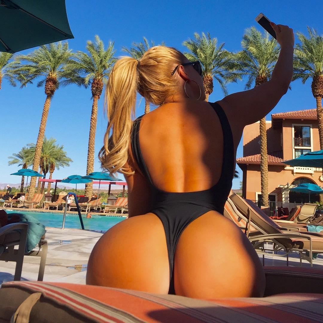 Vanessa monet revenge gangbang tnaflix porn videos