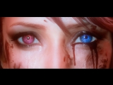 Visual Works Character Prototype Trailer